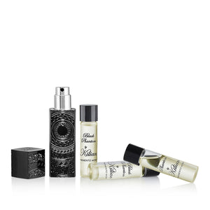 "BY KILIAN - Black Phantom ""Memento Mori"" Travel Set - 1oz"