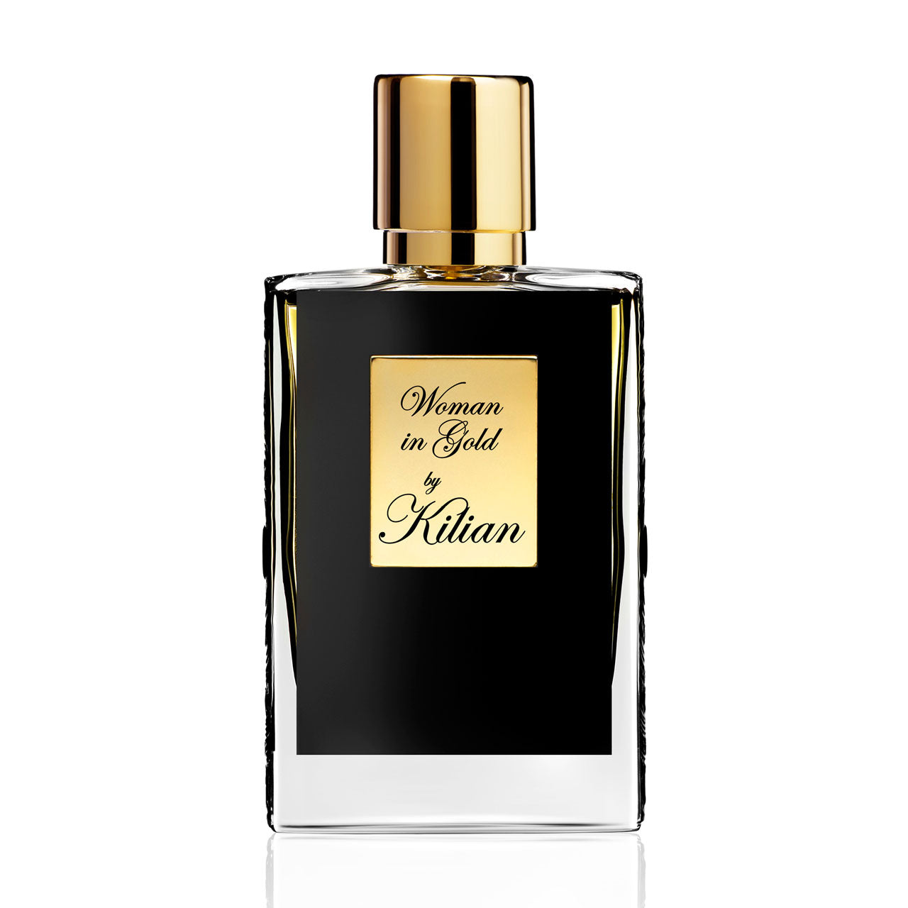 BY KILIAN - Woman in Gold Eau de Parfum - 50ml