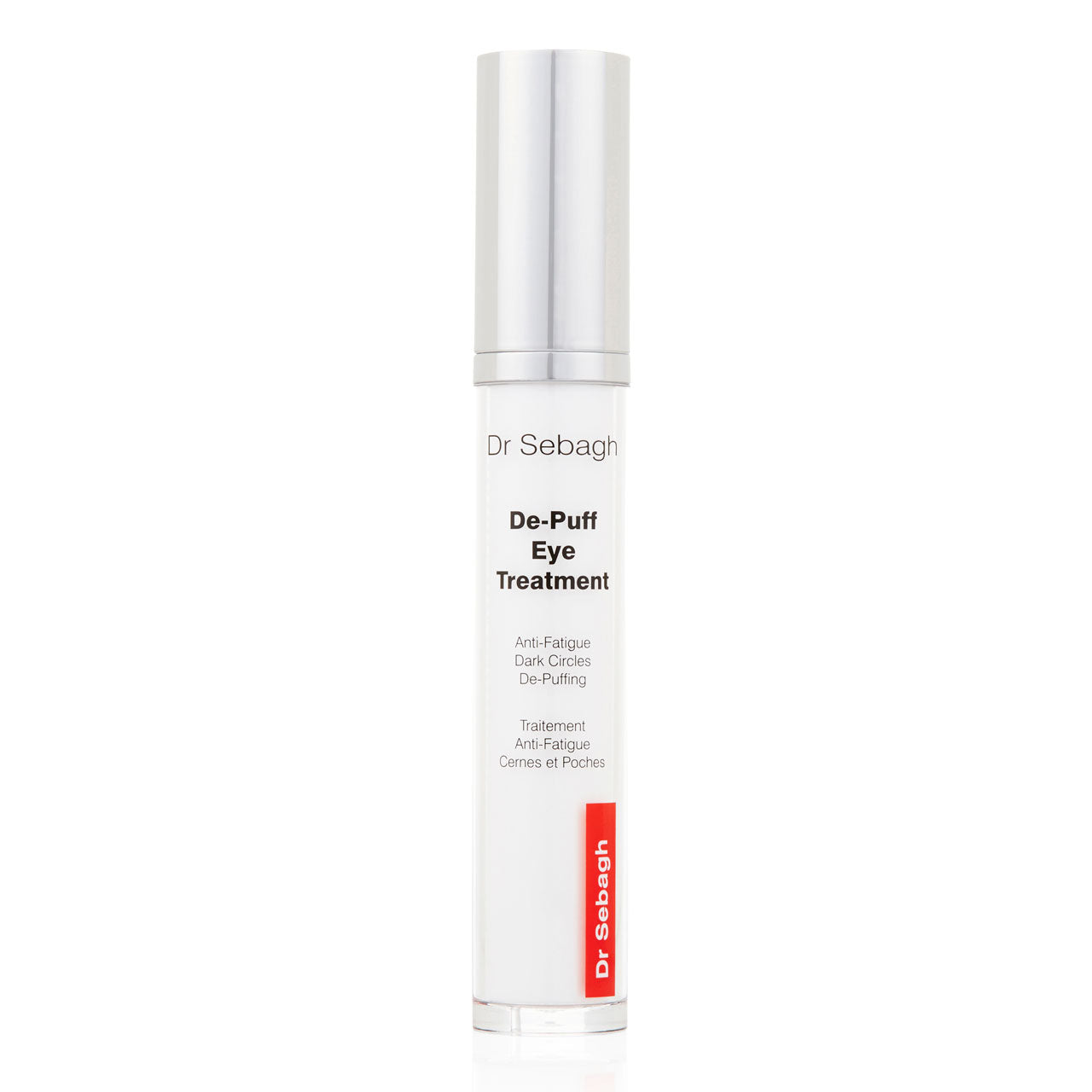 DR. SEBAGH - De-Puff Eye Treatment