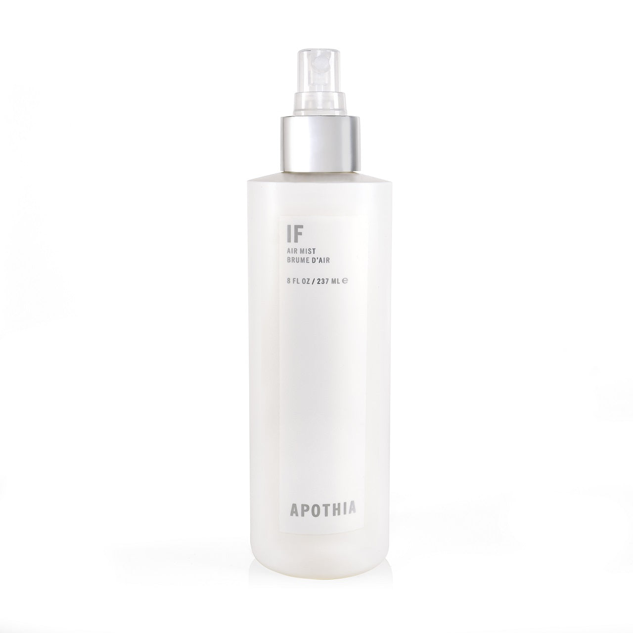 APOTHIA Air Mist - IF
