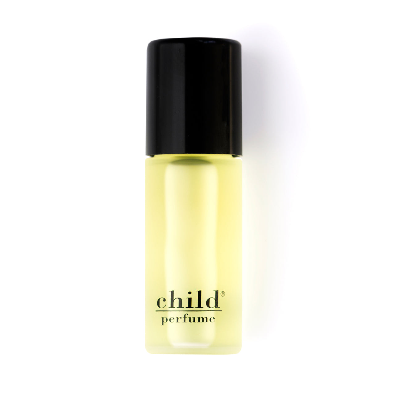 Child - Child Fragrance - 1 oz.