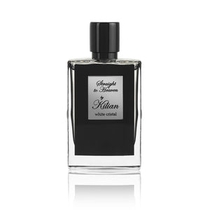 BY KILIAN - Straight to Heaven, White Cristal - 50ml