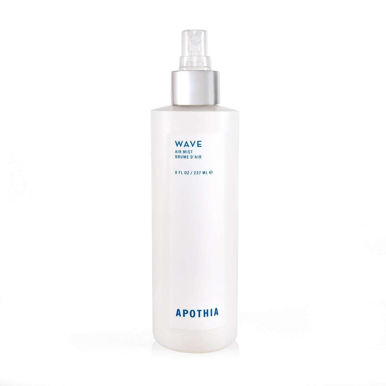 APOTHIA Air Mist - Wave