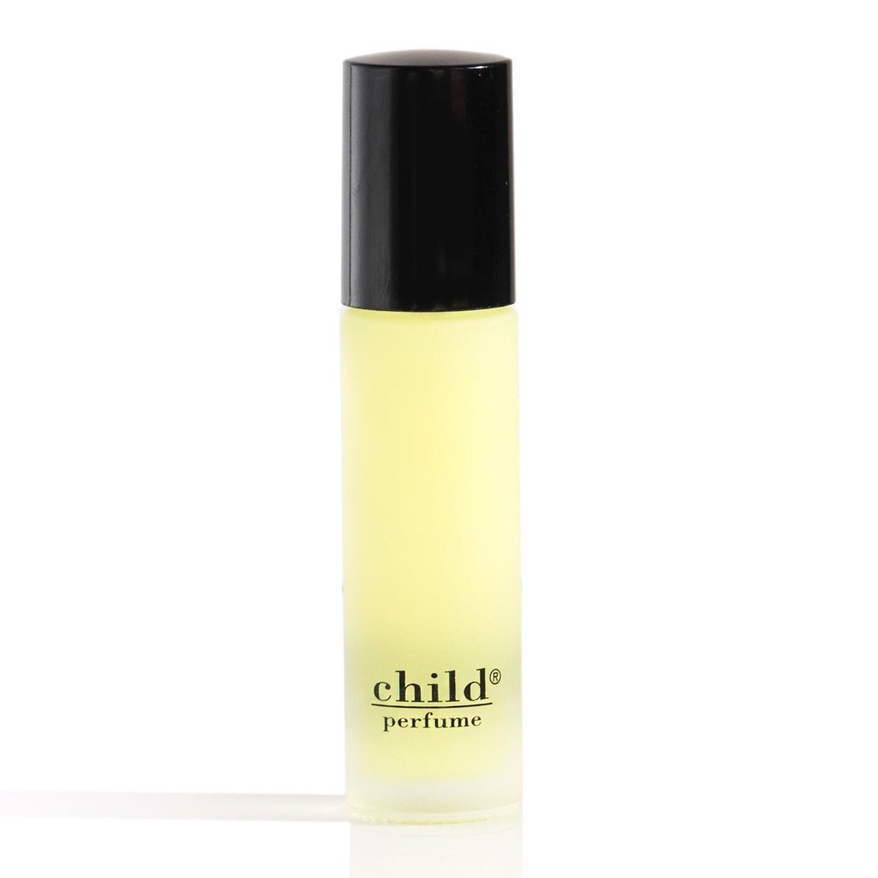 Child - Child Fragrance - .33 oz.