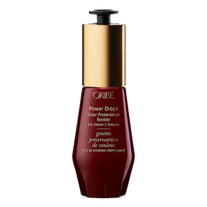 ORIBE - Power Drops Color Preservation Booster - 30ml