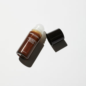 GROWN ALCHEMIST Roll-On Deodorant Icelandic Moss Extract
