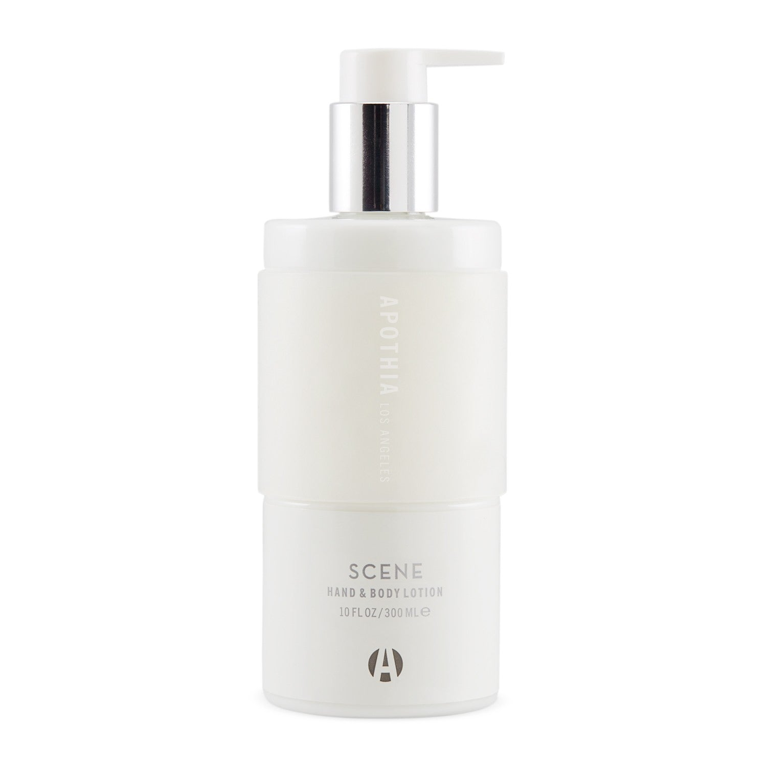 APOTHIA Hand & Body Lotion - Scene
