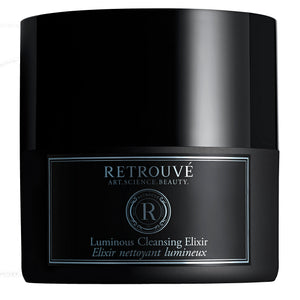 Retrouve - Luminous Cleansing Elixir