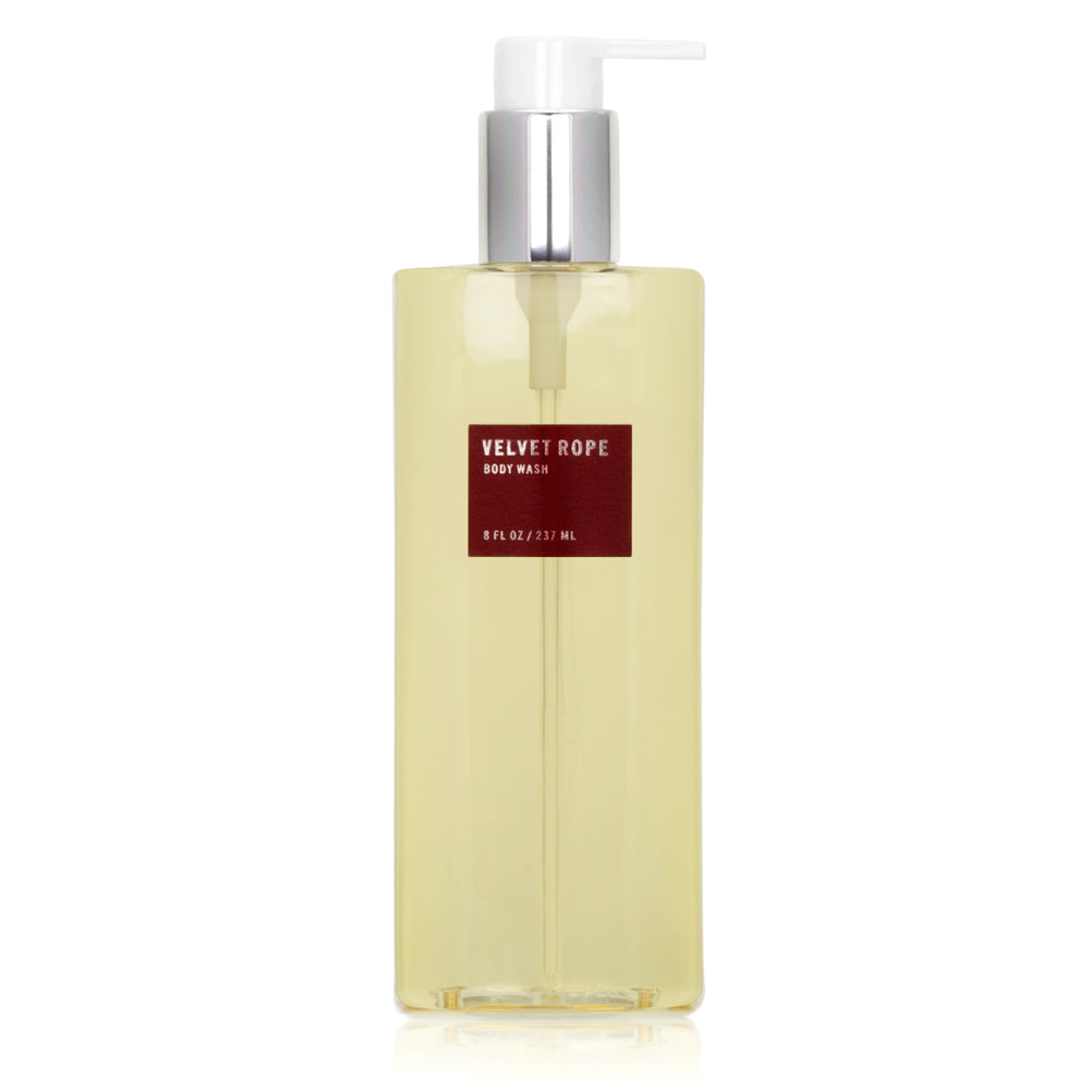 APOTHIA Velvet Rope - Body Wash