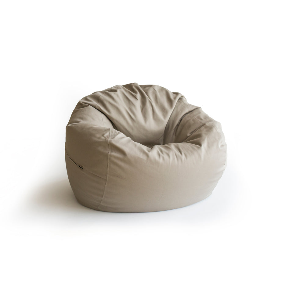 Pouf Ino Safari