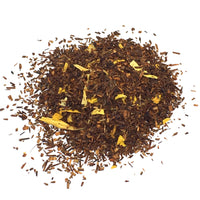 Butter Nut Toffee Rooibos - In the Vault