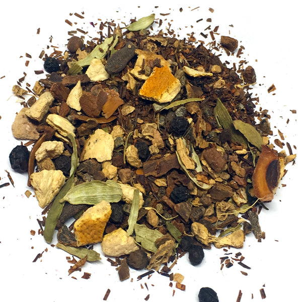 African Chai Rooibos