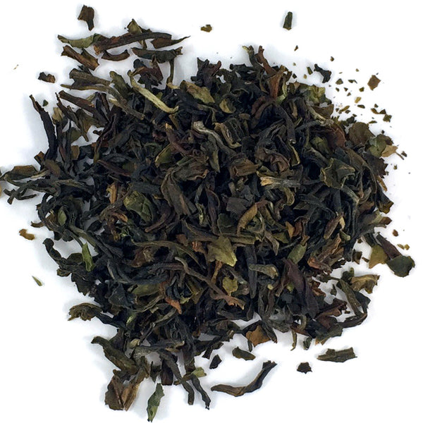 Castleton Estate - Darjeeling 2nd Flush