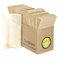 Tea Brew #2 1000 Retail Pack