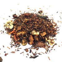 Apple Cinnamon Strudel Rooibos