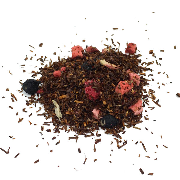 Bumbleberry Rooibos