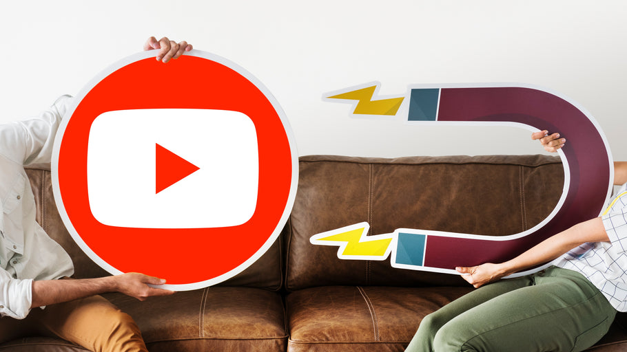 Why YouTube Marketing is Suitable for Startups