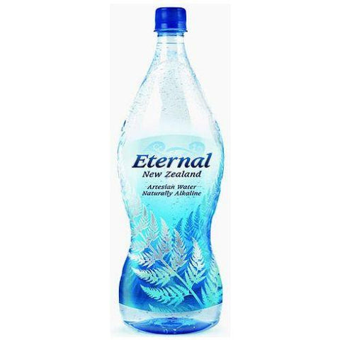 Eternal Artesian Water Artesian Water (12x1.5 Ltr)