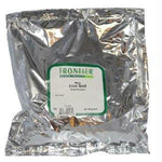 Frontier Herb Whole Anise Seed (1x1lb)