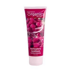 Desert Essence Red Raspberry Conditioner (1x8 Oz)