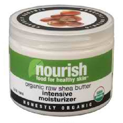 Nourish Moist Shea Bt (1x5.5OZ )