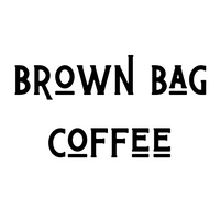 Brown Bag Coffee