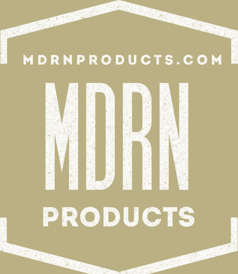 MDRN Products
