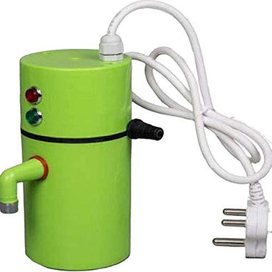 Instant Portable Water Heater/Geyser for Home || Office || Restaurants || Labs || Clinics || Saloon || Beauty Parlor