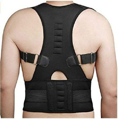 Posture Corrector & Back Support Brace for Women and Men Clavicle Support Brace
