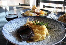 Load image into Gallery viewer, Short Rib - Dinner for Two
