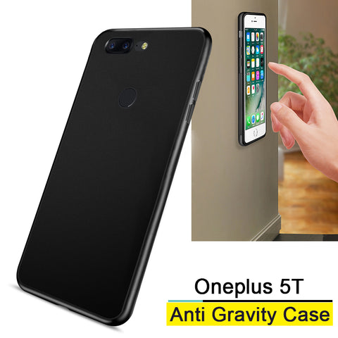 Image of Anti Gravity Phone Case For Oneplus