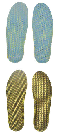 Image of Beehive Memory Foam Insoles (Most Popular Product of December 2019)