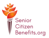 Senior Citizen Benefits