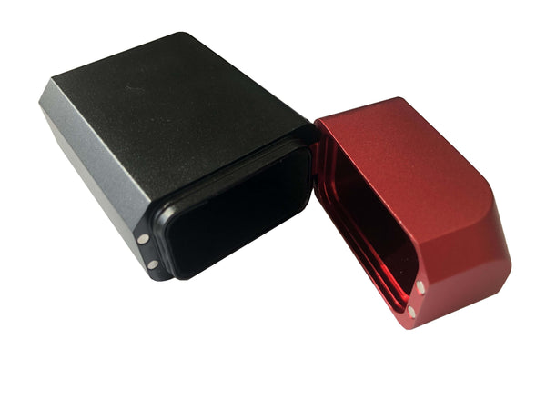 Car Key Case Signal RFID Blocking Box