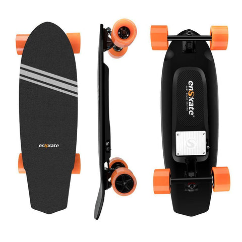 R3 Mini electric skateboard