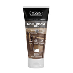 WOCA Denmark Maintenance Gel