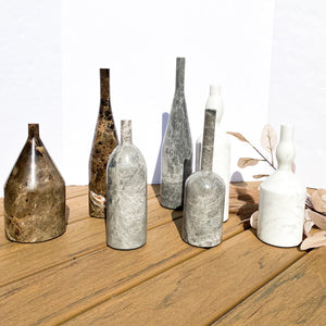 Decorative Bottles