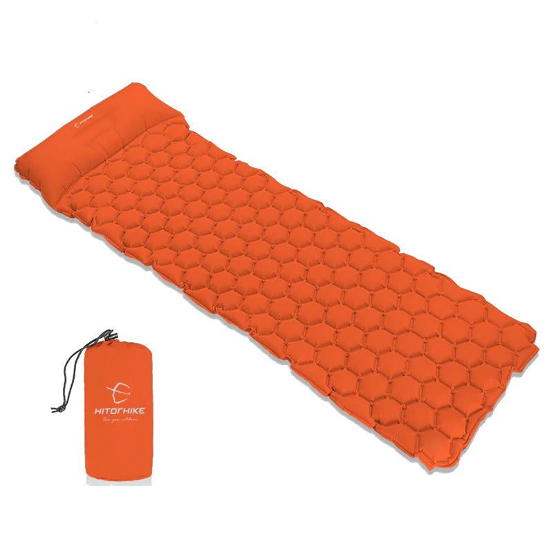Air mattress, sleeping pad, camping bed, air bed, blow up mattress, inflatable mattress, inflatable bed, best air mattress, camping sleeping pad, slef-inflating sleeping pad, camping mattress, blow up beds, sleeping mat, camping mat, car mattress