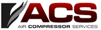 Air Compressor Services