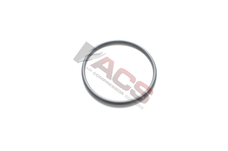 Sullair Min Press Valve Seal Ring  Replacement - 040271