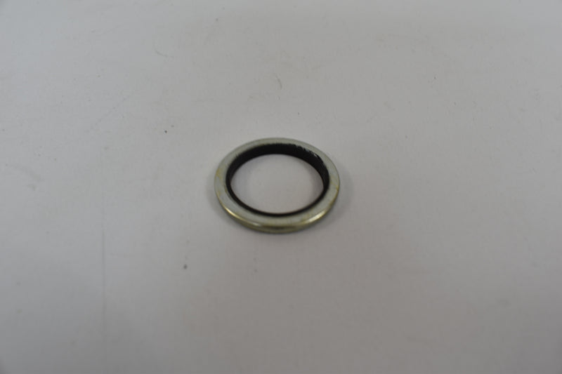Atlas Copco Seal Gasket Replacement - 0661103300