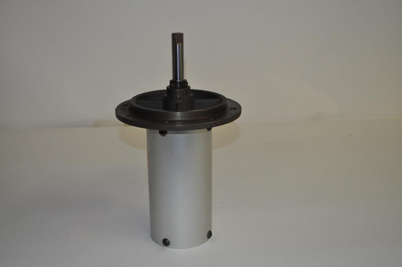 Quincy Air Cylinder Replacement - 141075-2