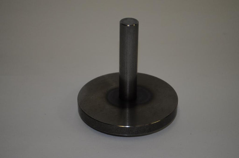 Sullair Plunger Replacement - 013551