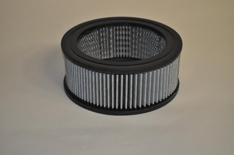 Ingersoll Rand Filter Replacement - 632399