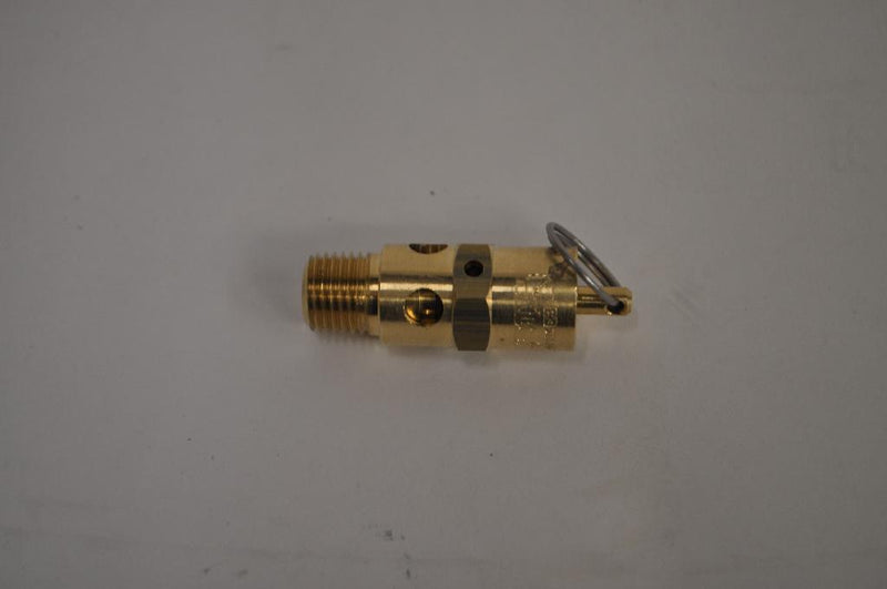 Ingersoll Rand Safety Valve Replacement - 22057210