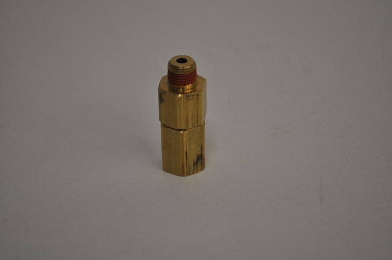 Ingersoll Rand 1-8 IN Check Valve Replacement - 22744098