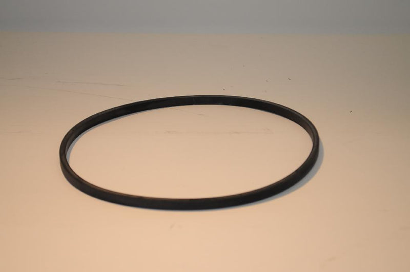 Gardner Denver Gasket Replacement - 2010193