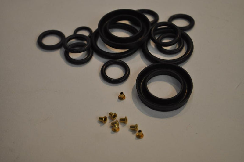 Gardner Denver Seal Kit Replacement - 2109652