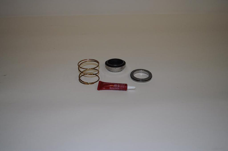 Sullair Shaft Seal  Replacement - 013366