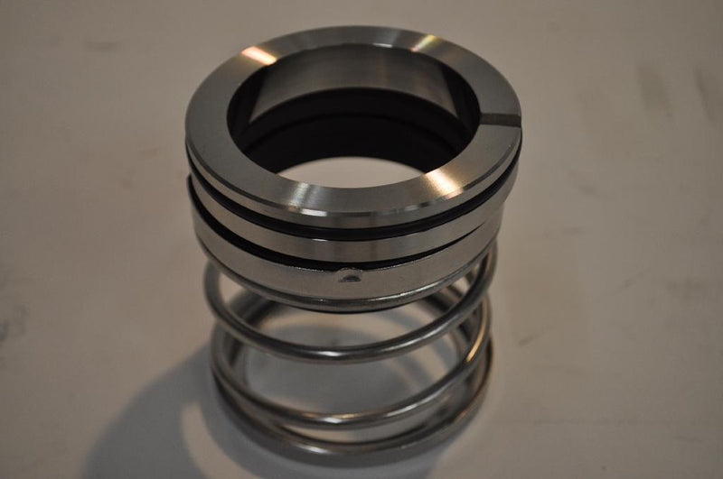 Sullair Shaft Seal Kit  Replacement - 018036